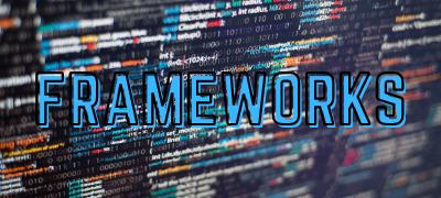Frameworks header